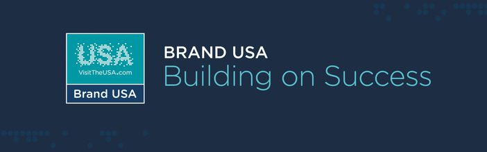 Brand USA reauthorized through 2027
