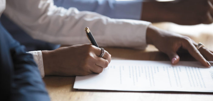 Lease agreements: Ask the right questions