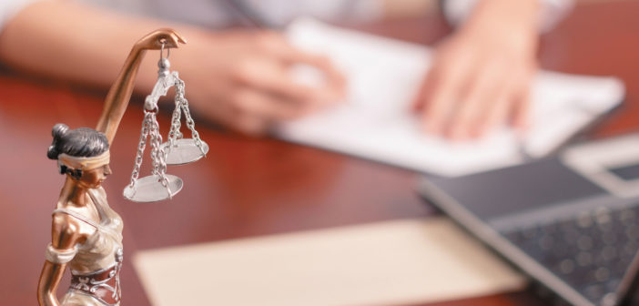 Return to rationality: Department of Labor issues final ruling on joint employer status