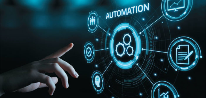2020 hotel tech issues: The perils of automation