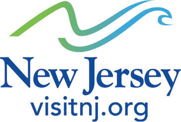 Unanimity in New Jersey: lawmakers rally around tourism funding