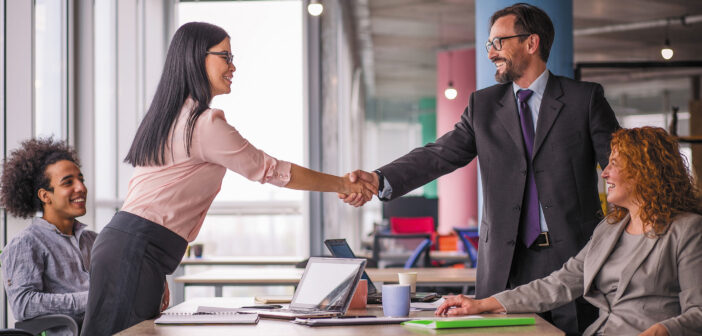 How hoteliers can capitalize on negotiating a discount or purchasing a note
