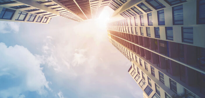 What can commercial real estate and hotel owners expect from the new capital markets landscape?